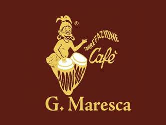 Kaffee Maresca
