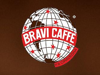 Bravi Caffe