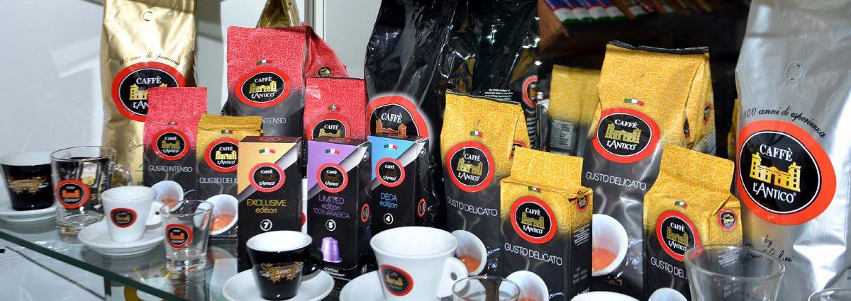 Espressopads, Decaffeinated, Espresso Monodose, cialde, Kaffeemaschinen Wega, Simonelli, Brita Filter, Ersatzteile, Expresso Tamper, Zubehör ...