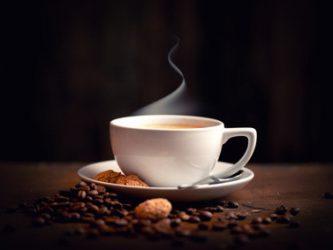 entkoffeinierter-kaffee