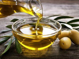 olio-extravergine delikatess