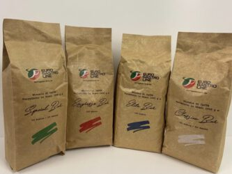 eurogastroline Paket 1