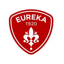 Eureka-Eurogastroline